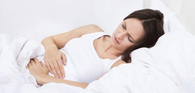 Первая помощь при панкреатите: что делать при остром приступе?