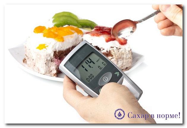 Фруктоза при диабете: можно ли для больных и беременных сладости на фруктозе, халву, вафли, сорбит, вместо сахара, печенье, конфеты, польза и вред при сахарном диабете