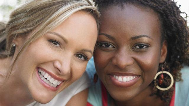 Меланостимулирующий гормон (меланотропин): как влияет избыток и недостаток
