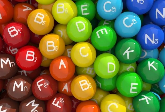 Какие витамины принимать при хроническом панкреатите