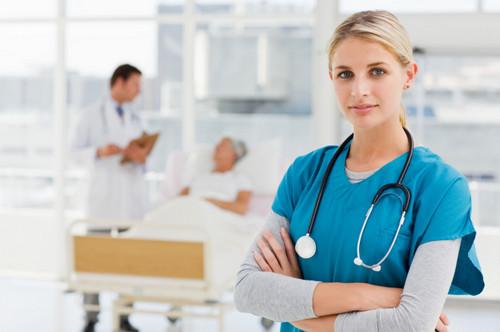 Острая надпочечниковая недостаточность: причины синдрома, острой формы, симптомы, диагностика, лечение