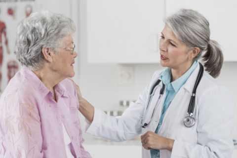 Несахарный диабет: причины, симптомы у женщин, мужчин нефрогенного, почечного, гормон, инвалидность