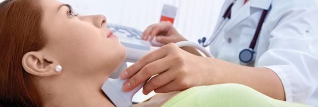 ТТГ при беременности: как сдавать анализ, уровень для наступления беременности, планирования, почему низкий, повышенный
