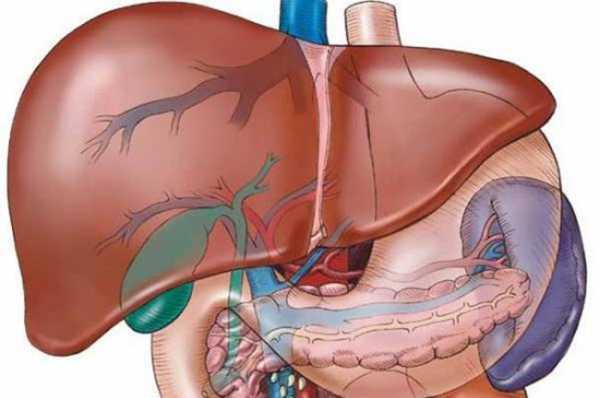 Разрыв поджелудочной железы: причины надрыва органа