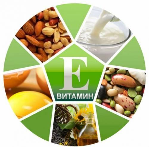 Витамины для диабетиков: какие лучше для детей, взрослых, для глаз, поливитамины, препараты фосфора