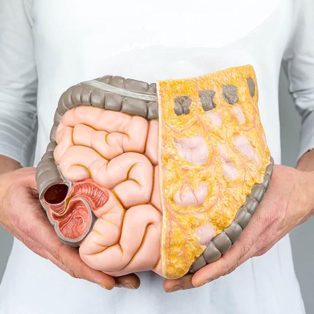 Диабет от сладкого - миф или реальность, можно ли заболеть, если есть много, переедать