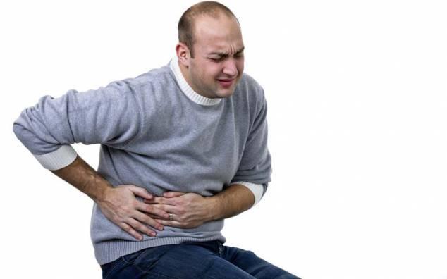 Новообразования (опухоль) поджелудочной железы