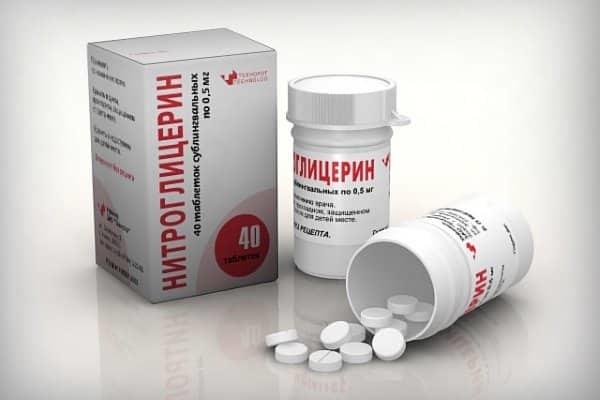 Надпочечники и давление: как влияют гормоны на показатели, почему пониженное или повышенное, высокое АД, лекарства при аденоме