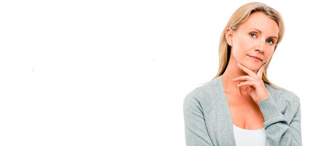Низкий эстрадиол: на что влияет у женщин и мужчин, при беременности, причины снижения, как повысить
