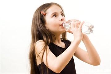 Подозрение на диабет: обследования, анализы, диета, что делать при подозрении на сахарный диабет у ребенка