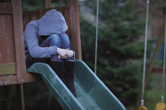 Гипоталамический пубертатный синдром: период у мальчиков и девочек, юношеский