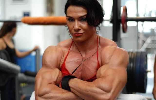 Гормон роста для женщин: норма, как применять для похудения, курс и побочные эффекты, что если повышен, зачем нужен в спорте
