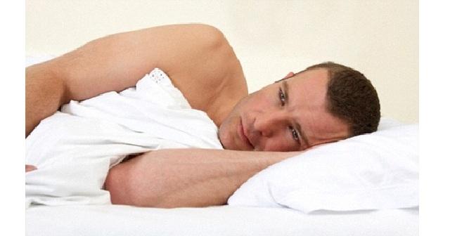 Гормон прогестерон: что делает и за что отвечает у женщин и мужчин, нехватка и избыток гормона