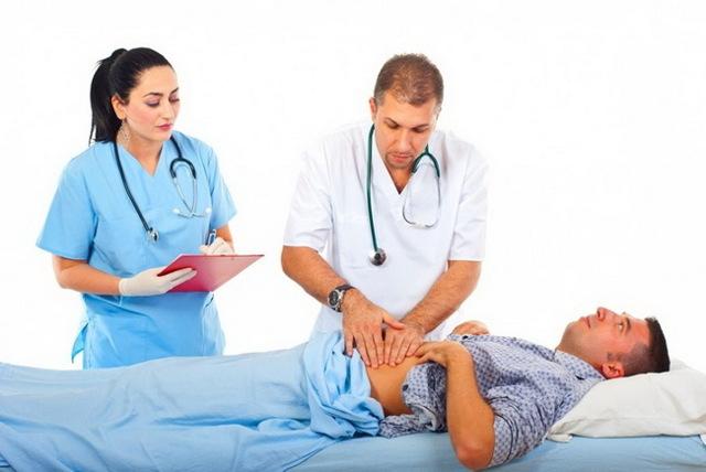 Ожирение поджелудочной железы: причины, симптомы, чем грозит при неправильной работе органа, лечение и диета