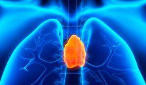 После удаления вилочковой железы: восстановление, последствия - миастения, пневмония
