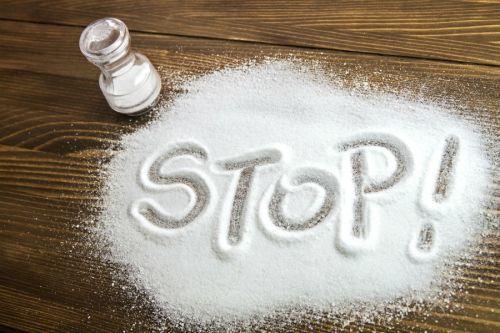 Несахарный диабет: лечение у женщин и мужчин гормональными препаратами, народными средствами