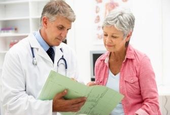 Кальций при гиперпаратиреозе: какой уровень минерала, как проверить содержание в крови