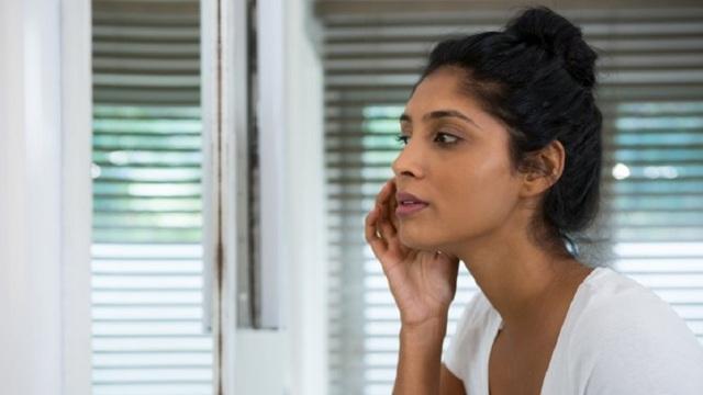 Гормоны при ГВ: какие меняются и когда приходят в норму после завершения вскармливания, перепады настроения