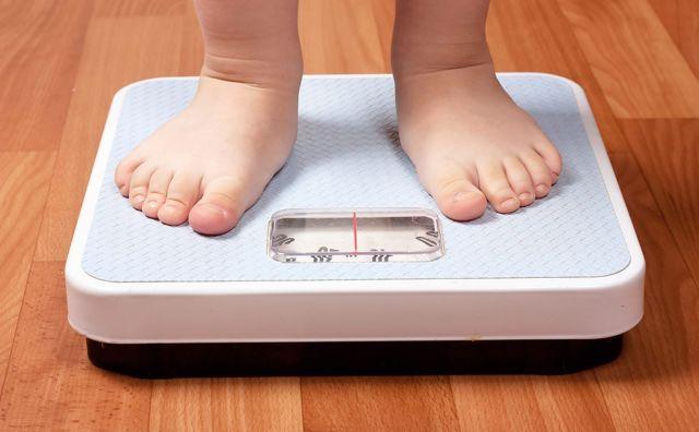 Адипозогенитальная дистрофия: как проявляется синдром, признаки ожирения