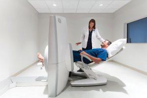 КТ вилочковой железы: что лучше - КТ или МРТ, исследование у взрослых, нередуцированной