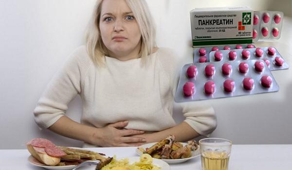 Профилактика панкреатита: предотвращение заболевания