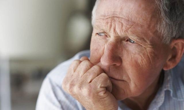 Что значит повышенная эхогенность поджелудочной железы