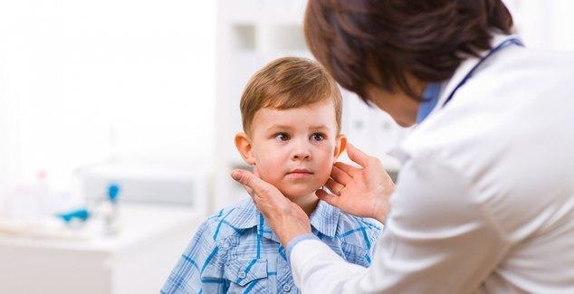Кретинизм: симптомы у взрослых и детей, причины болезни, виды - врожденный, эндемический, лечение