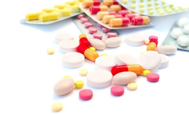 Препараты для лечения панкреатита поджелудочной железы