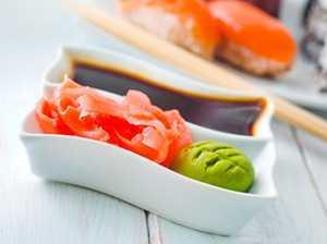 Можно ли роллы при панкреатите: суши и другие японские деликатесы