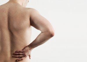 Аденома надпочечника у мужчин: причины, симптомы, лечение правого и левого