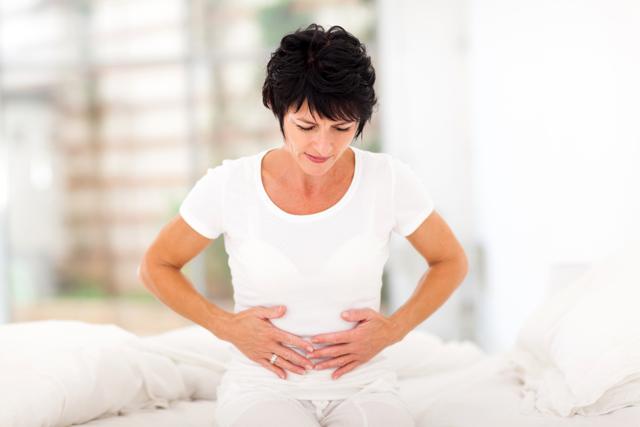 Пролактинома гипофиза: причины развития опухоли у женщин и мужчин, симптомы, лечение, прогноз