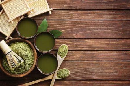 Витамины для надпочечников: какие пить при уставших, для коры, какие выбрать для женщин и мужчин - В5, Д