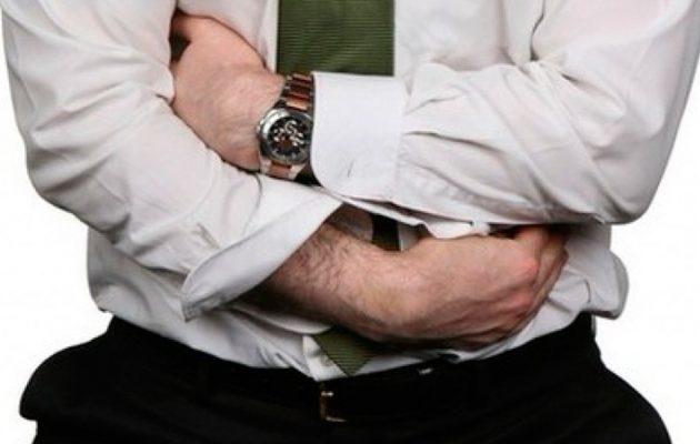 Норма размеров хвоста и голововки поджелудочной железы