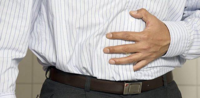 Мумие при панкреатите поджелудочной железы