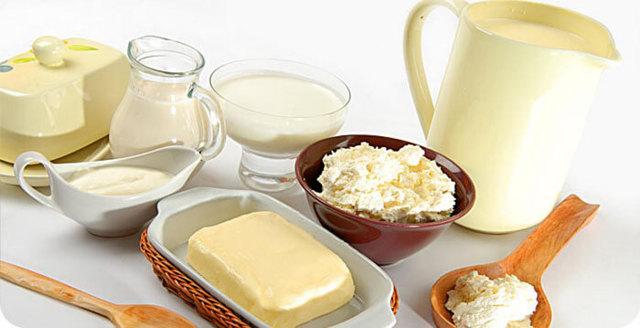 Молоко при панкреатите: можно или нет?