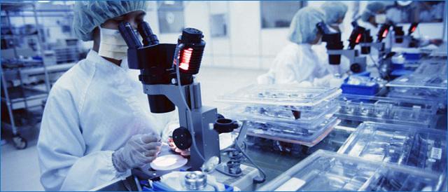 Вилочковая железа: анализы для выявление проблемы - исследование крови и пункция