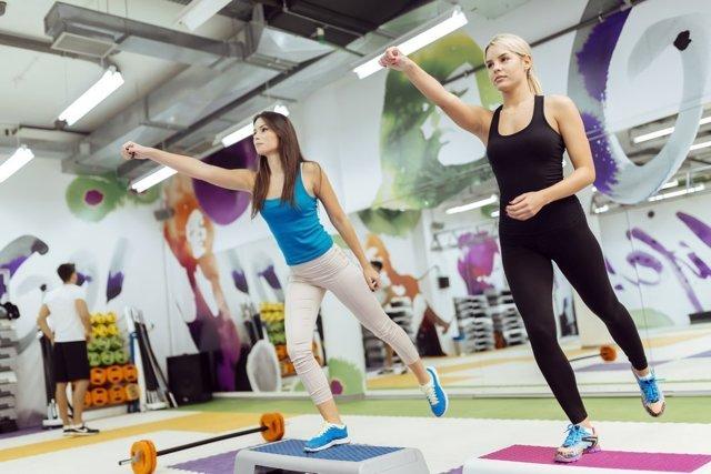 Гормональная диета: как не набрать вес при нарушения, препаратах, лечении, похудеть при ожирении, прыщах, меню для похудения у женщины