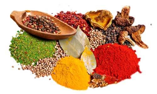 Что полезно для поджелудочной железы: питание при панкреатите