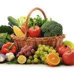 Профилактика сахарного диабета: первичная и вторичная, диета, основные меры у детей, мужчин, женщин, 2 типа