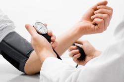 Феохромоцитома: лечение медикаментозными препаратами, народными средствами, симптомы
