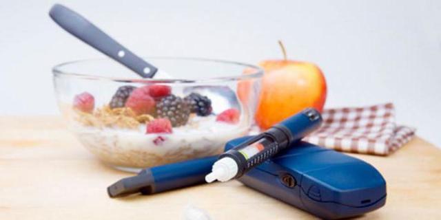Гипогликемия при сахарном диабете: признаки, причины, ночная, лечение и профилактика при 1 и 2 типе