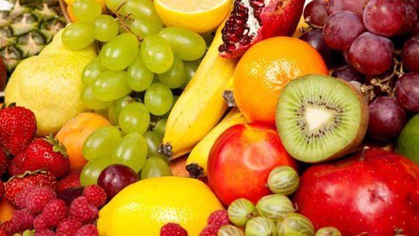 Питание при раке поджелудочной железы