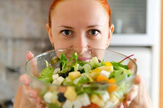 Хронический рецидивирующий панкреатит - причины, лечение, симптомы