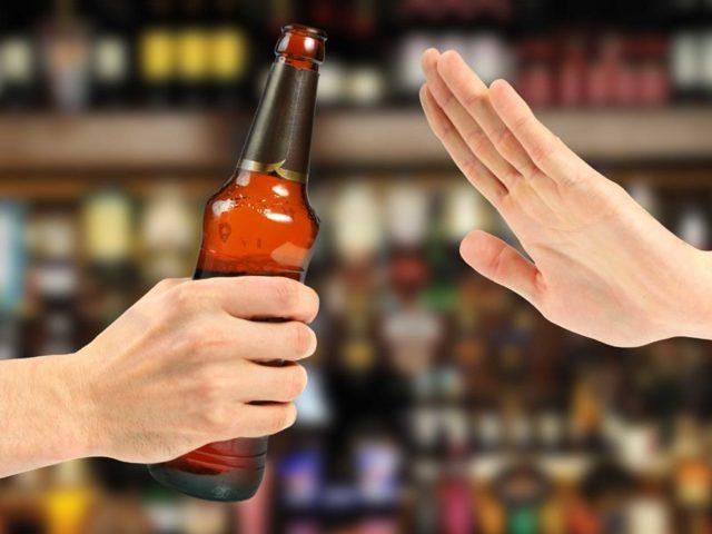 Перед сдачей анализов на гормоны: можно ли кушать, пить алкоголь, как влияет секс, рекомендации, подготовка, что нельзя