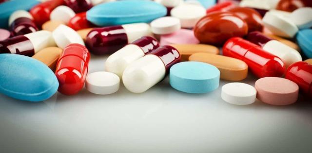 Эректильная дисфункция при диабете: почему возникает, как вылечить при сахарном диабете