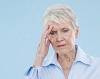 Болезнь Аддисона: основные причины у женщин, детей, симптомы, диагностика, анализы, лечение и препараты для болезни Аддисона Бирмера, бронзовой