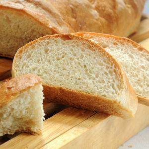 Какой хлеб можно есть при панкреатите