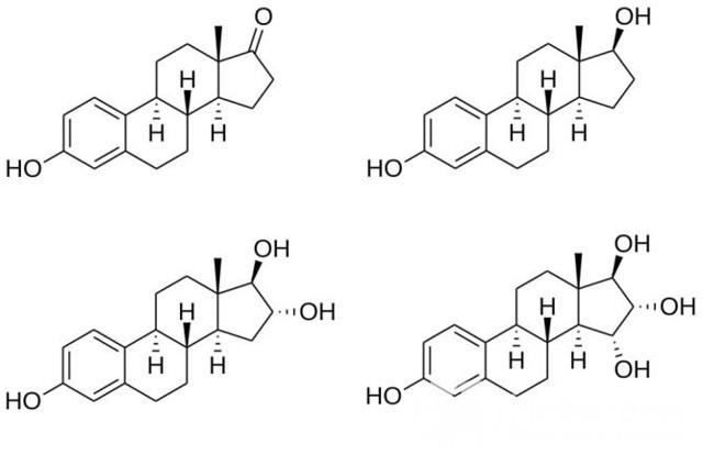 Таблетки негормональные от приливов при климаксе: какие лучше помогают травяные от приливов, потливости
