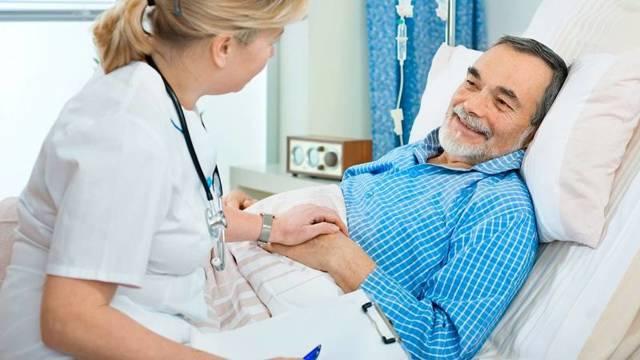 Операции при сахарном диабете: можно ли делать, как заживают раны, питание после операции, осложнения, реконструктивная сосудистая операция, диабет после