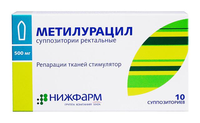 Метилурацил простатита сбитень медовый для лечения простатита